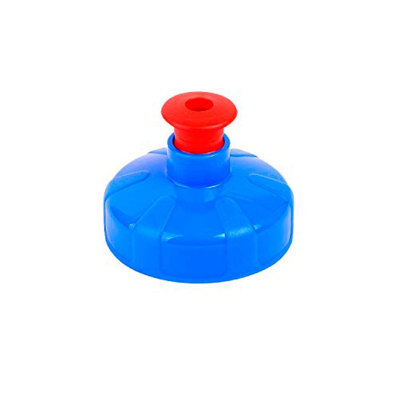 d2eee62ba5ef Tapon push pull para botella reutilizable de tritan