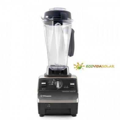 Batidora Vitamix PRO500
