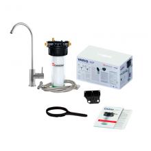VARIO-HP Classic Filtro bajo encimera - Carbonit - Ecovidasolar