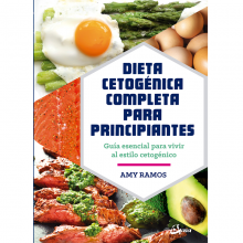 Dieta-cetogenica-completa-para-principiantes-Amy-Ramos