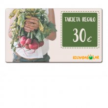 Tarjeta-regalo-30-Ecovidasolar