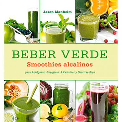 Beber-verde-Jason Manheim