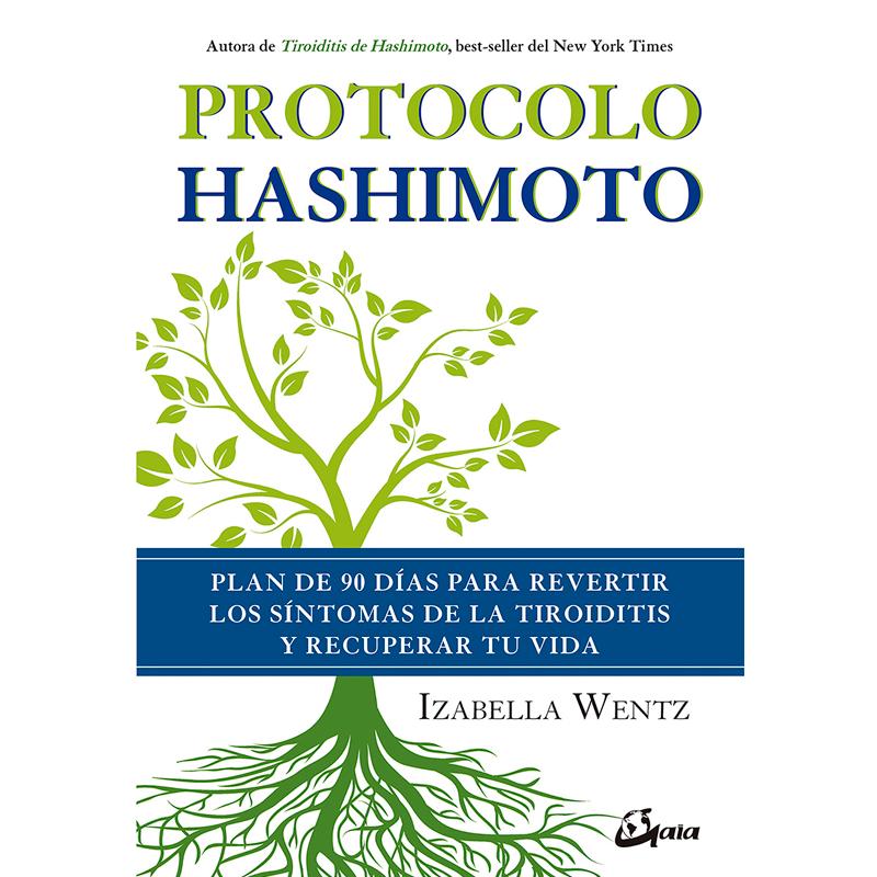 protocolo-hashimoto-izabella-wentz