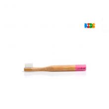 cepillo-dental-de-bambu-para-ninos-naturbrush-rosa