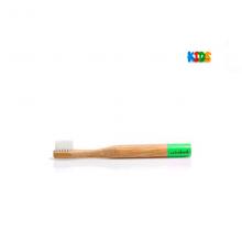 cepillo-dental-de-bambu-para-ninos-naturbrush-verde