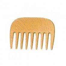 peine-de-madera-para-cabellos-rizados-Redecker