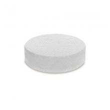 filtro de cerámica Swing Acalaquell