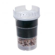 Filtro de repuesto compatible con las jarra Acala one y jarra Swing