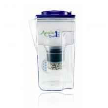 Jarra de agua con filtro One - Acalaquell
