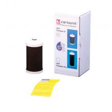 Cartucho filtro RFP Premium - Carbonit - Ecovidasolar