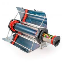 horno-solar-gosun-fusion