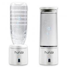Hidrogenador de agua portátil Hunza - Hidrolux