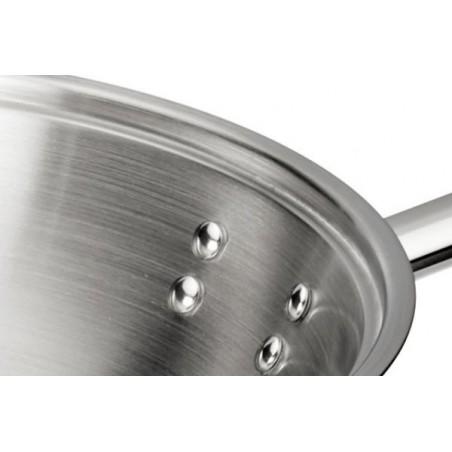 wok-de-acero-inoxidable-sin-niquel