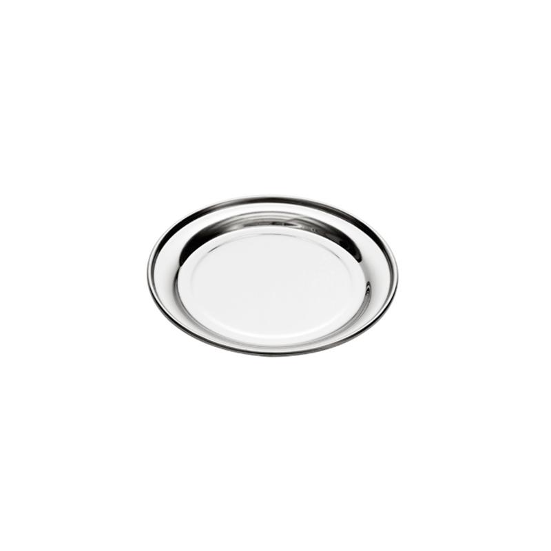 plato-llano-pequeño-de-acero-inoxidable