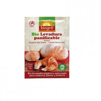 levadura-panificable-bio-sin-gluten-biogra