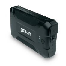 bateria-portatil-powerbank-gosun