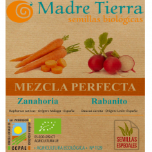 semillas-mezcla-perfecta-zanahoria-rabanito-madre-tierra