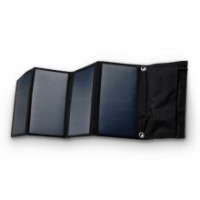 solarpanel30-gosun