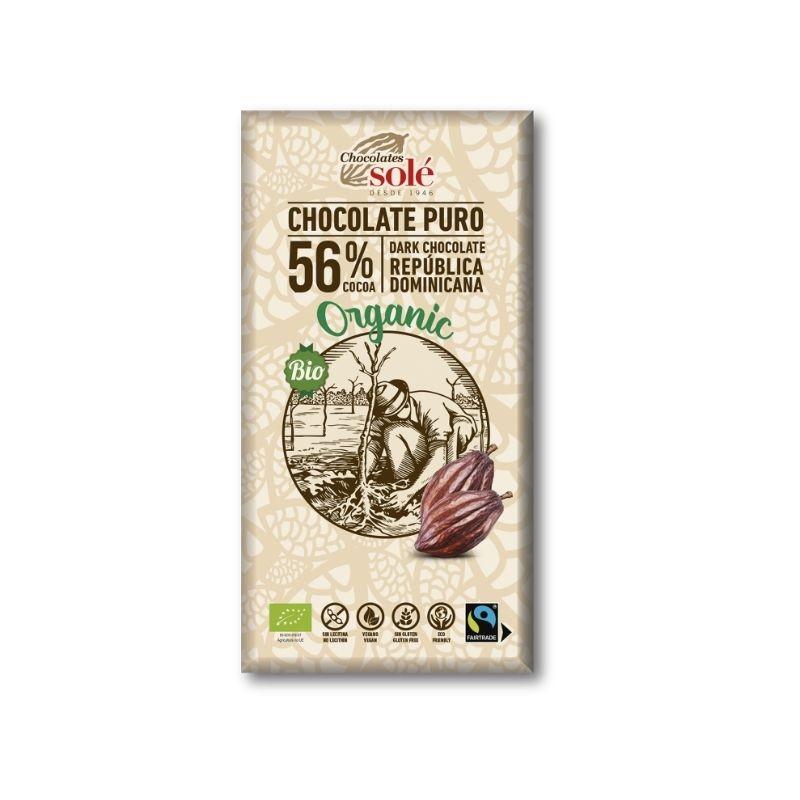 Chocolates Solé