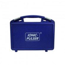 Maletín para el generador de plata coloidal - Ionic Pulser PRO3
