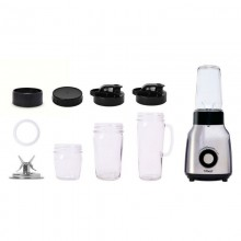Tribest Personal Blender Glass