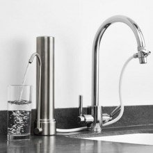 Filtro de agua de encimera HCS - Doulton