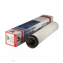Recambio filtro Ultracarb - Doulton