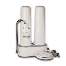 Filtro de agua de encimera HCP DUO Cleansoft - Doulton