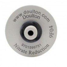 Recambio filtro Nitrate - Doulton