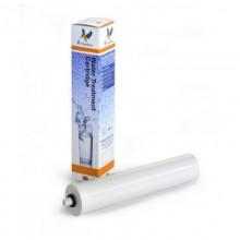Recambio filtro Fluoride - Doulton