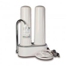 Filtro de agua de encimera HCP DUO Nitrate - Doulton