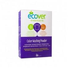 Detergente ropa en polvo - Ecover
