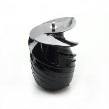 Tornillo prensador para extractor de zumos profesional HW - Hurom