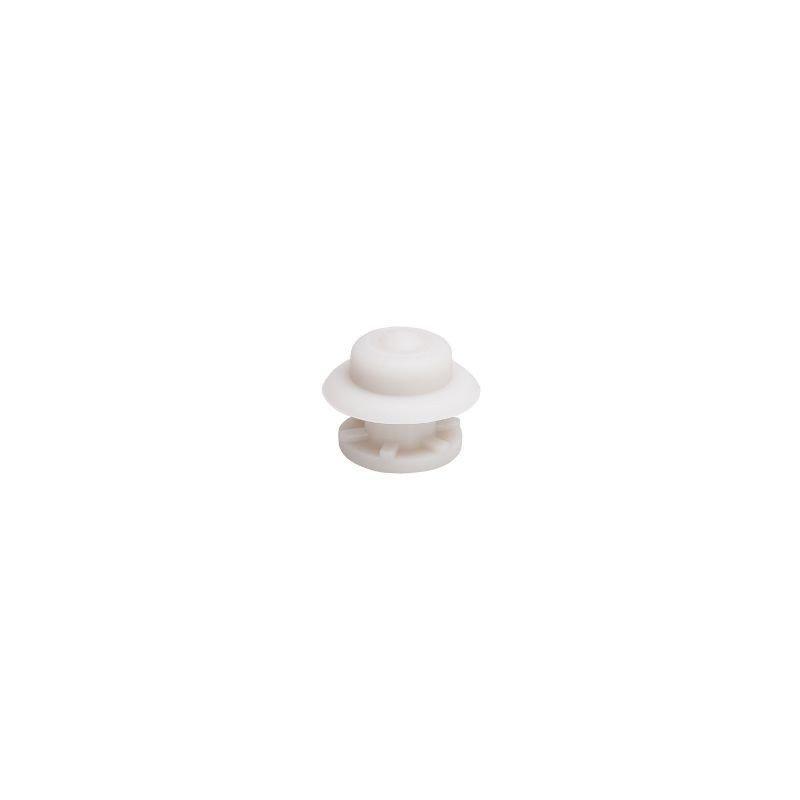 Valvula-silicona-envases-al-vacio-tritan-Status-Ecovidasolar