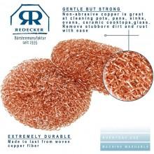 estropajo-limpieza-natural-cobre-antibacteriano-pack-Redecker-Ecovidasolar
