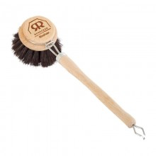 Cepillo-cerdas-naturales-madera-haya-suave-fregar-platos-Redecker-Ecovidasolar