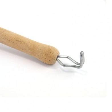 Cepillo-madera-fregar-platos-haya-sostenible-Redecker-Ecovidasolar