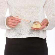 cepillo-madera-fregar-duro-ollas-cacerolas-Redecker-Ecovidasolar