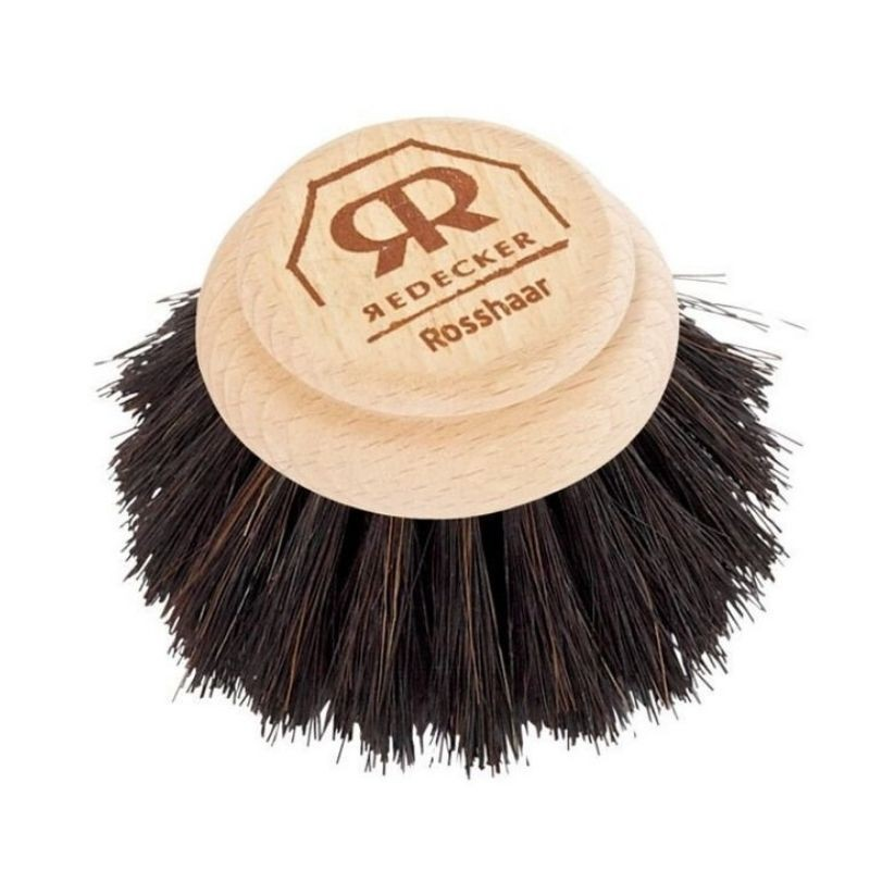 Recambio-cabezal-cepillo-madera-haya-cerdas-suaves-Redecker-Ecovidasolar