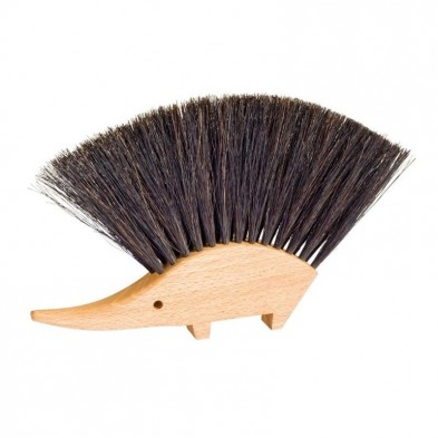 cepillo-madera-haya-recoger-mesa-Redecker