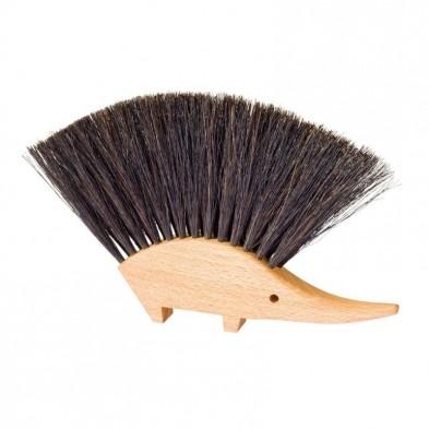 cepillo-mano-madera-haya-recoger-mesa-Redecker