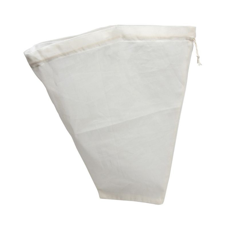 Bolsa-algodon-para-hacer-leches-vegetales-Ecovidasolar