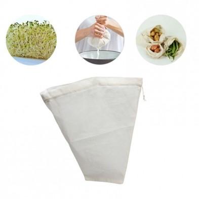 Bolsa-algodon-ecologico-natural-para-hacer-leches-vegetales-germinados-guardar-alimentos-Ecovidasolar