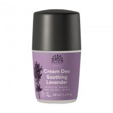 Desodorante roll-on lavanda orgánico - URTEKRAM