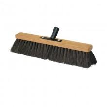 cepillo-repuesto-sin-palo-madera-cerdas-vegetales-Redecker-Ecovidasolar