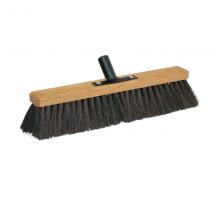 cepillo-repuesto-sin-palo-madera-cerdas-palmera-vegetales-Redecker-Ecovidasolar