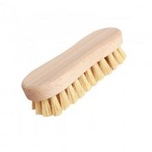 cepillo-multiusos-fregar-madera-Redecker-Ecovidasolar