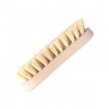 cepillo-multiusos-fregar-madera-cerdas-vegetales-Redecker-Ecovidasolar