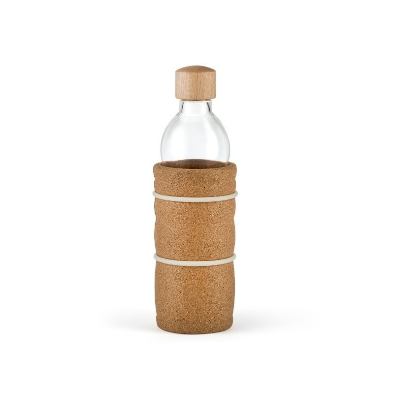 botella-reutilizable-de-crista-Lagoena-Natures-Design-500-ml-Ecovidasolar