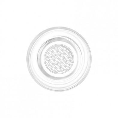 botella-reutilizable-de-crista-Lagoena-Natures-Design-flor-de-la-vida-Ecovidasolar